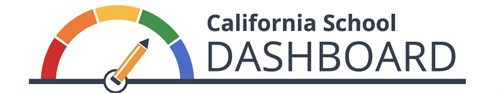 California School Dashboard Gauge Link