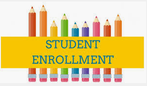 Student Enrollment Picture